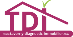 Taverny Diagnostic Immobilier (TDI)